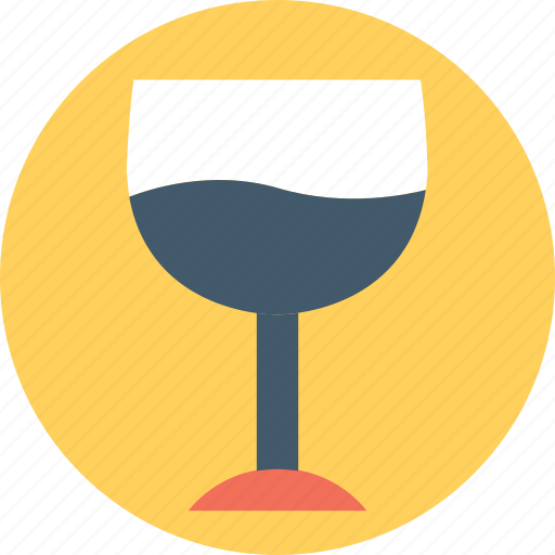 alcohol, beer, drink, whiskey, wine icon