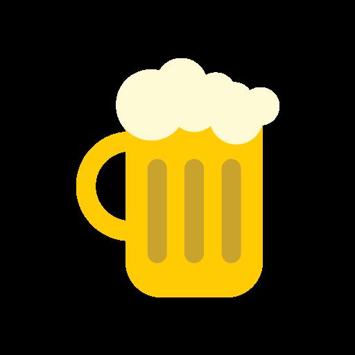beverage, drink, glass, ice, menu, water icon
