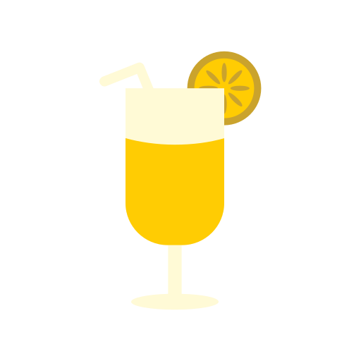 beverage, drink, glass, ice, menu, water icon