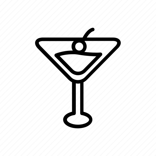 beer, beverage, cocktail, drinks, mocktail icon