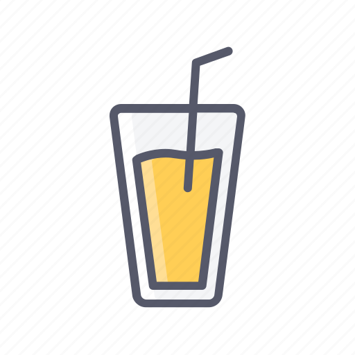 beer, beverage, drinks, ice, water icon