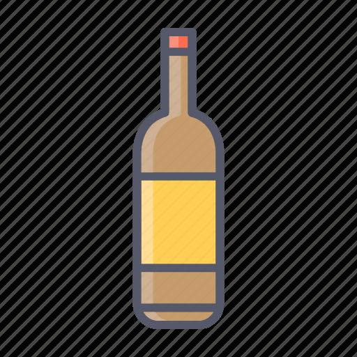 beer, beverage, drinks, wine icon