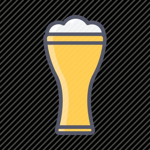 beer, beverage, drink, drinks icon