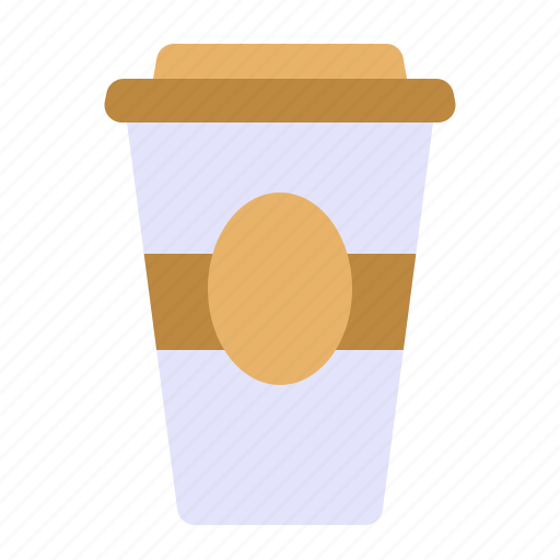 Cup, coffee, espresso icon - Download on Iconfinder