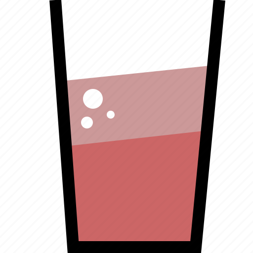 Drink, glass, glass of water, hydrate, thirsty, water icon - Download on Iconfinder