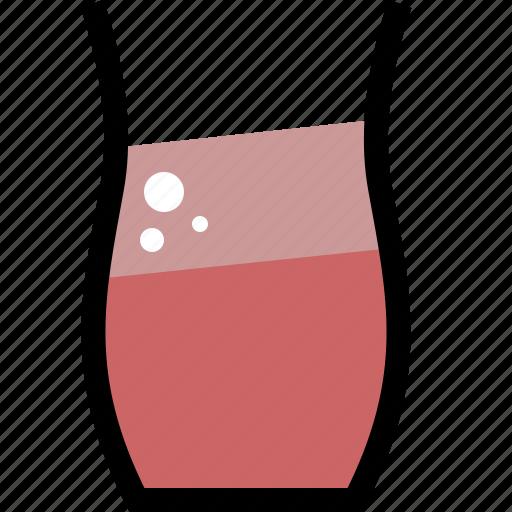 Drink, jar, thirsty icon - Download on Iconfinder