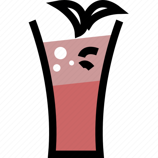 Drink, hangover, hangover drinks, herb, juice, thirsty icon - Download on Iconfinder