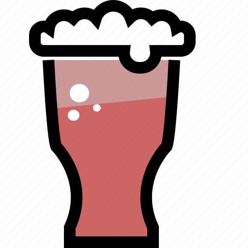 Beer, beers, celebrate, drink, party, talking, thirsty icon - Download on Iconfinder