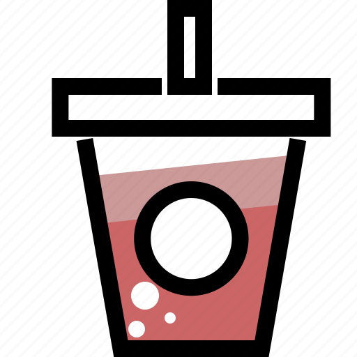Cup, drink, thirsty icon - Download on Iconfinder