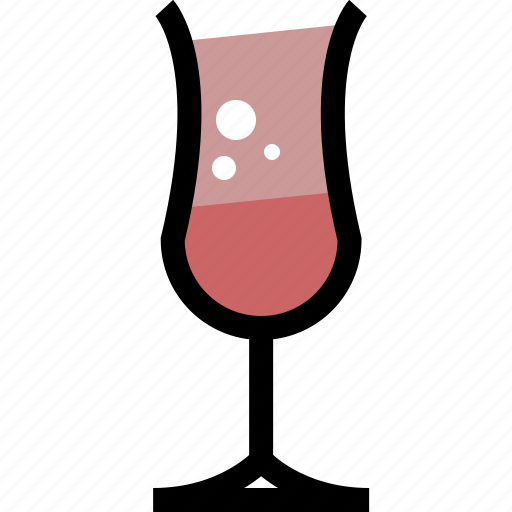 Champagne, drink, thirsty icon - Download on Iconfinder