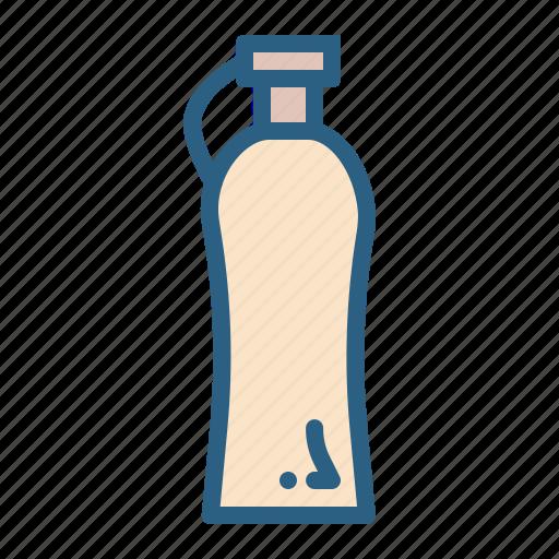 beverage, bottle, drink, sipper, water icon
