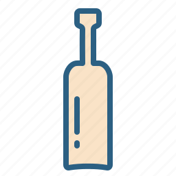 alcohol, bottle, celebrate, drink, wine icon