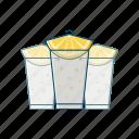 lick, bar, tequila, sip, shots, suck, drinks