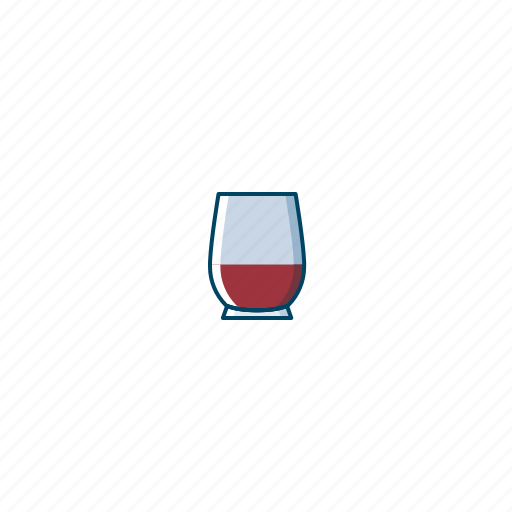 alcohol, beer, cocktail, drink, glass, party, summer icon