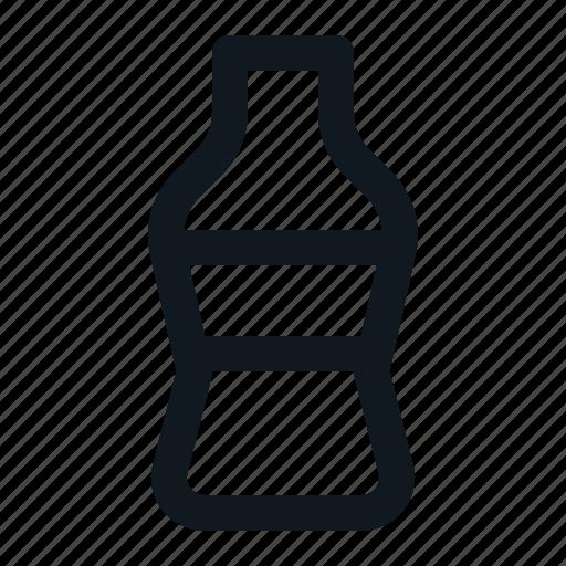 Beverage, coke, drink, liquid, soft icon - Download on Iconfinder