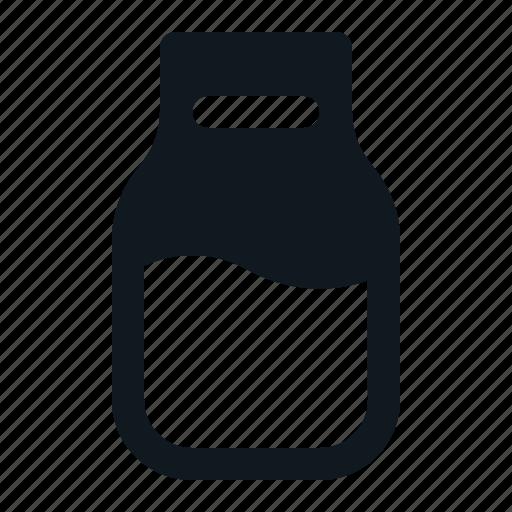 Beverage, bottle, drink, liquid, milk icon - Download on Iconfinder