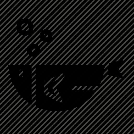 Animals, fish, life, sea, underwater icon - Download on Iconfinder