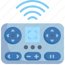 connection, control, drone, innovation, remote, technology, wireless