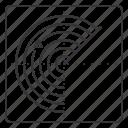 radar, signal, tracking