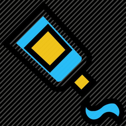 Bottle, drugs, medicine, pharmacy icon - Download on Iconfinder