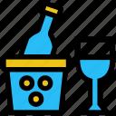 alcohol, bottle, drink, drugs, drunkenness, glass, whiskey