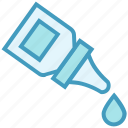 bottle, drugs, medicine, pharmacy, pills bottle icon