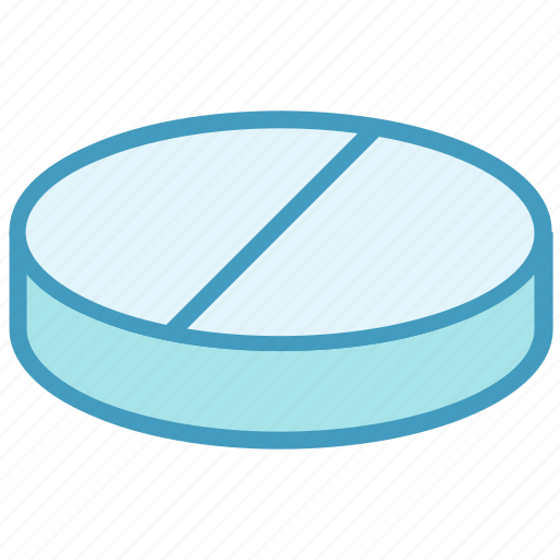 drugs, healthcare, medicine, pharmacy, pill, tablet icon