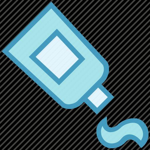 bottle, drugs, medicine, pharmacy icon