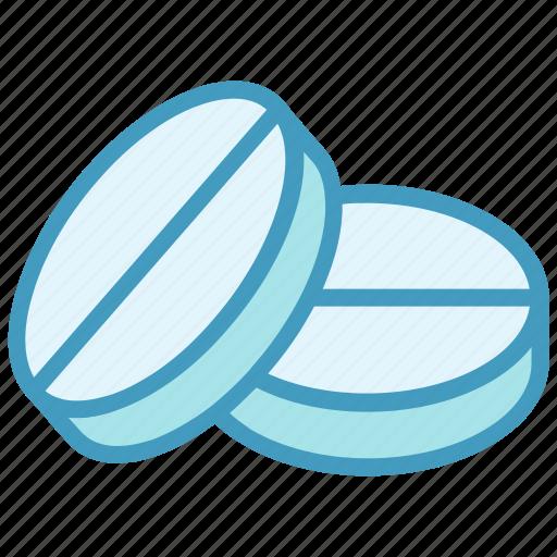 drugs, healthcare, medicine, pills, tablets icon