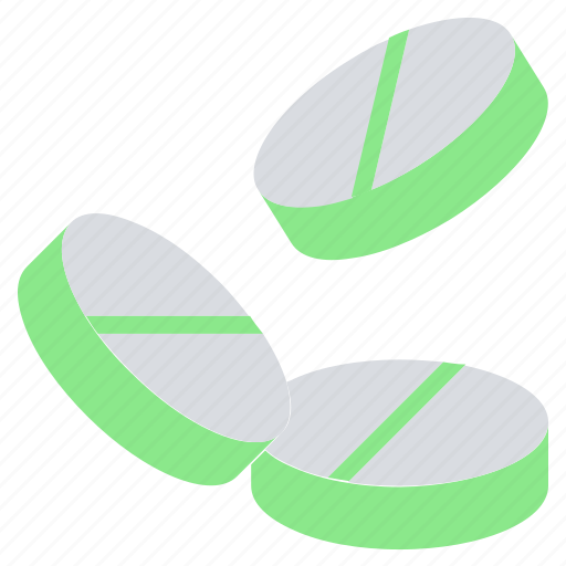 Drugs, healthcare, medicine, pharmacy, pills, tablets icon - Download on Iconfinder