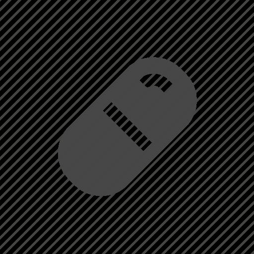 drugs, medical, medicine, pills icon