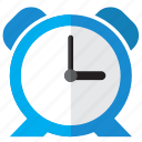 alarm, bell, call, clock, date, day, event, hour, plan, ring, schedule, sleep, stopwatch, time, timer, timetable, wait, wake up, watch, zzz icon