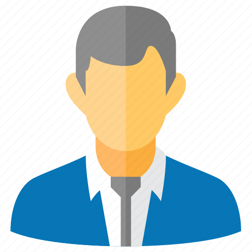 account, accountant, admin, avatar, boss, boy, business, businessman, clerk, client, customer, face, group, guy, head, human, job, lawer, male, man, men, office, officer, official, people, person, portrait, profile, tie, user, users, work icon