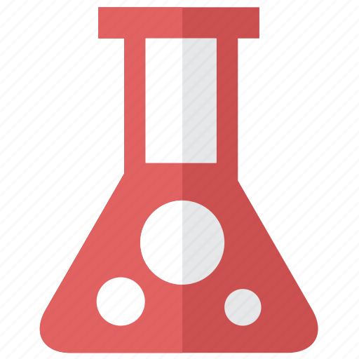 chemical, chemistry, experiment, flask, lab, laboratory, labs, poison, research, science, test, toxic, tube icon