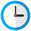 alarm, calendar, clock, day, event, hour, plan, schedule, stopwatch, time, timer, timetable, wait, watch icon