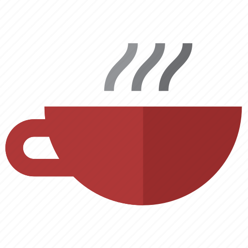 beverage, break, coffee, cup, drink, glass, hot, kitchen, launch, restaurant, tea, water icon