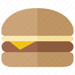 burger, cheeseburger, cook, cooking, dinner, eating, fast food, fastfood, food, kitchen, macdonalds, mcdonalds, prize, restaurant icon