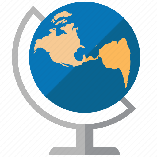 america, browser, communication, connection, global, globe, internatiaonal, internet, map, network, peace, planet, planetary, seo, sphere, total, web, world icon