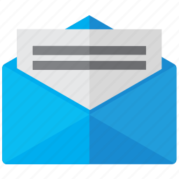 chat, communication, connection, email, envelope, internet, letter, mail, message, messaging, send, talk, text icon