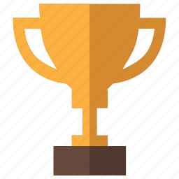achievement, award, badge, best, bookmark, cup, favorite, favorites, like, medal, number one, prize, star, win, winner icon