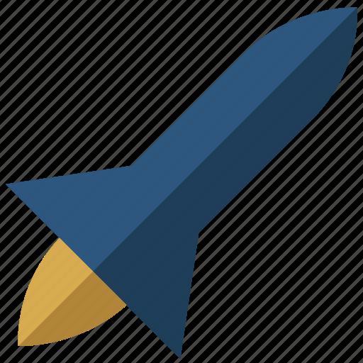 blow, flight, nasa, power, rocket, satellite, ship, space, spaceman, spaceship, start, startup, success icon