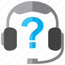call, call center, center, head, head phones, head set, head-phones, headphone, headphones, headset, help, india, info, information, listen, microphone, online, phone, phones, set, support icon
