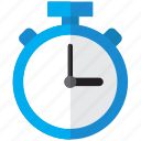 alarm, begin, calendar, clock, day, event, fast, finish, game, meter, play, schedule, sport, sports, start, stop, stopwatch, time, timer, timing, training, wait, watch icon