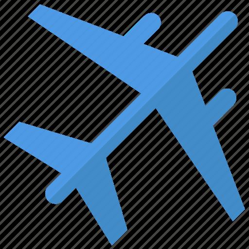 Aero aeroplan aeroplane aeroport air airbus aircraft additional sizes reheart Choice Image