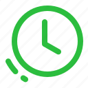 activity, ui, user interface icon