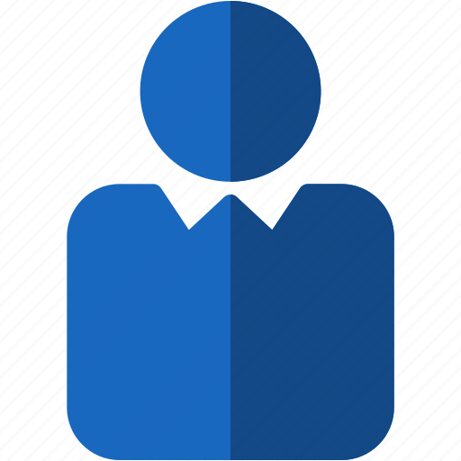 account, avatar, boss, business, businessman, chief, customer, girl, human, male, man, men, officer, official, people, person, profile, user, users, waiter, woman icon