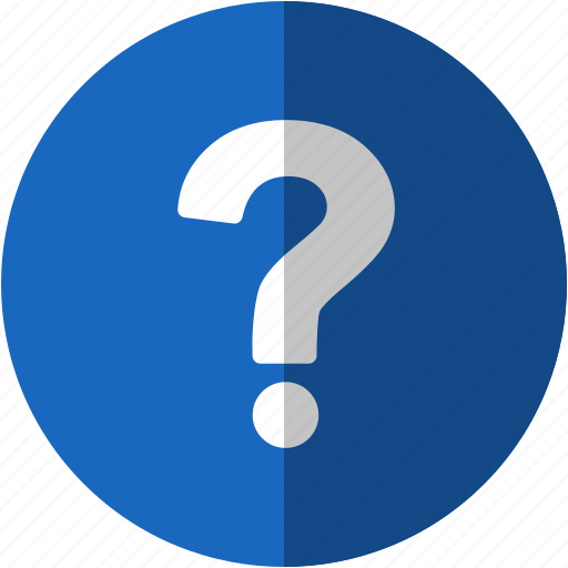 ask, help, info, information, query, question, sql, support icon