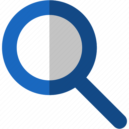 baidoo, bing, explore, explorer, find, finder, finger, google, locate, locator, magnifier, magnifying glass, search, view, yahoo, zoom icon