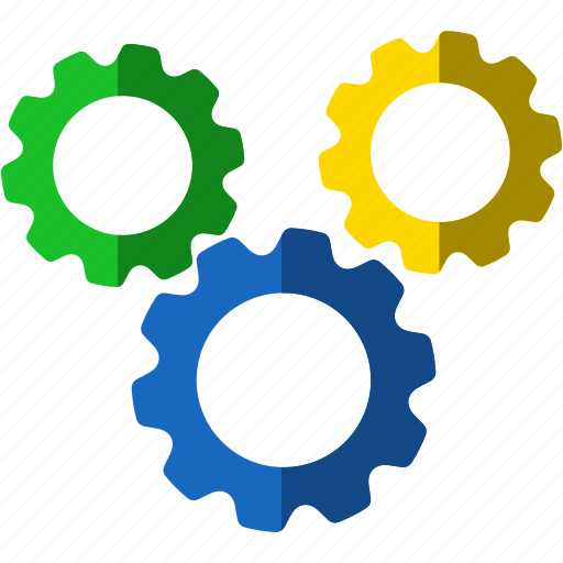 auto, automatic, cog, configuration, control, desktop, gear, option, options, preferences, robotics, service, setting, settings, system, tool, tools, work icon