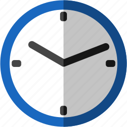 calendar, clock, date, event, history, pause, plan, planning, schedule, stopwatch, time, timer, timetable, wait, waiting, watch icon